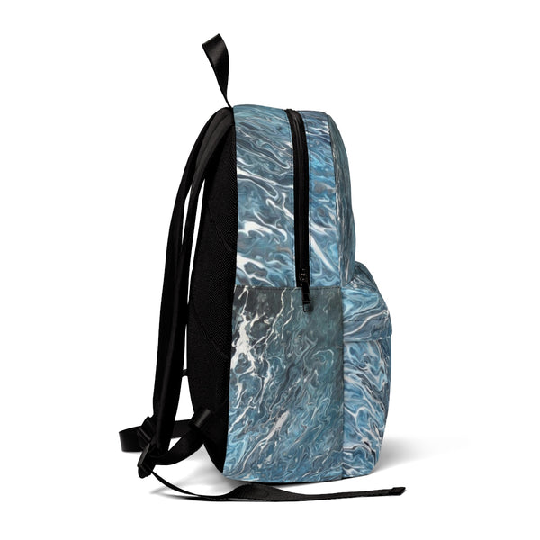 The Montana Classic Backpack