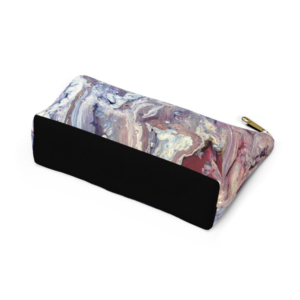 The Nevada Accessory Pouch