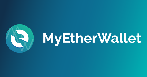How to Use MyEtherWallet with a Trezor or a Ledger Hardware Wallet