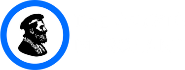 The Crypto Merchant