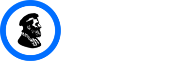 Sign Up And Get 10% Off At The Crypto Merchant