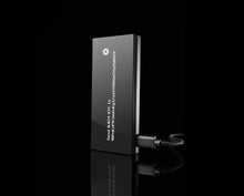 KeepKey Hardware Wallet - The Crypto Merchant