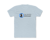 The Crypto Merchant T-Shirt