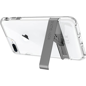 Body Glove Elevate Case For Iphone 8 Plus