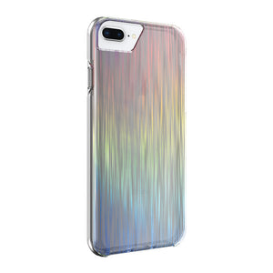 Body Glove Cosmic Case For Iphone 7 And 8