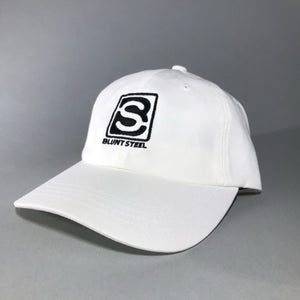 BS Dad Hat