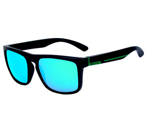 Viahda 'Just Glassin' Shades [Coolin']