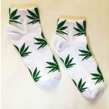 High Quality Weed Socks
