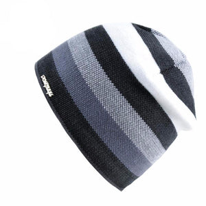 2017 Men's Winter Beanie