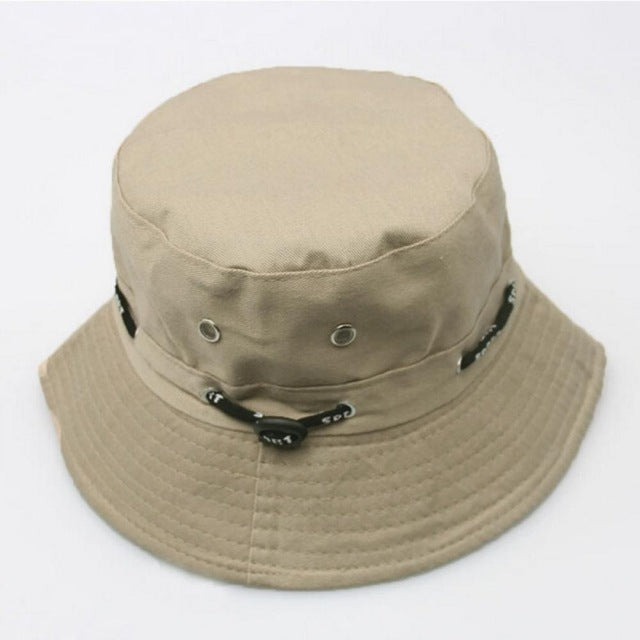 Women's Cute Bucket Hat