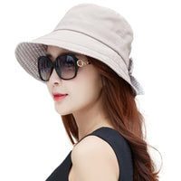 Women's Cute Stylish Bucket Hat