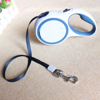 Automatic Pet Dog Leash Extender