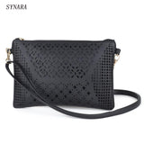 2017 Small Casual women messenger bag