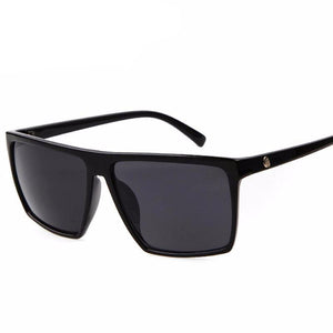 Men Brand Designer Male Sun glasses