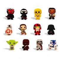 Star Wars Cool Fridge Magnets