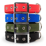 Adjustable Neck Strap for Large and Medium dogs