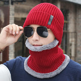 beanie for men