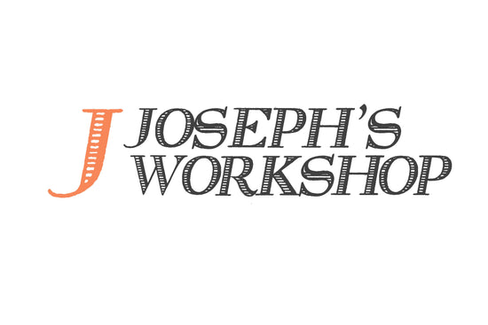 josephworkshop