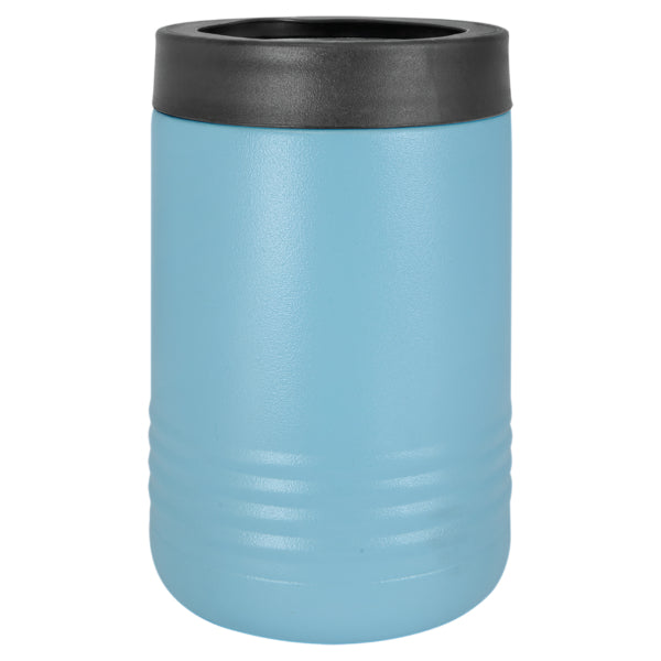 Polar Camel Vacuum Insulated Beverage Holder