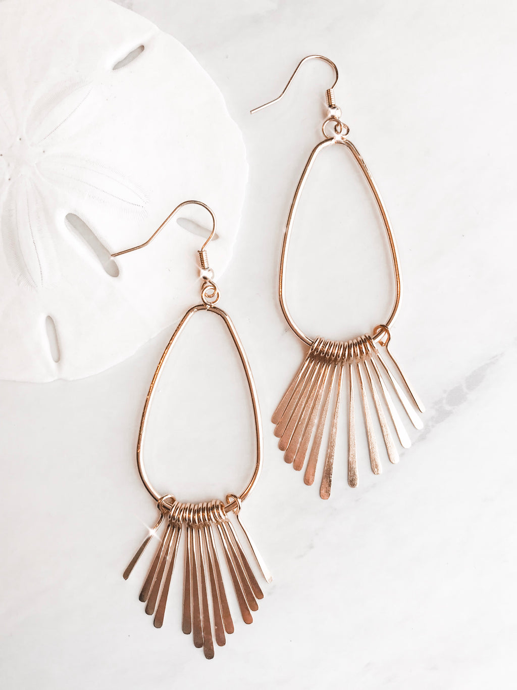 Katrina Earrings