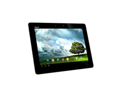 Asus Eee Pad Transformer Prime TF201 Repair Guide