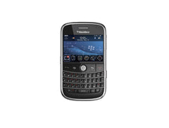 Blackberry Bold 9000 Take Apart LCD Screen Repair Guide