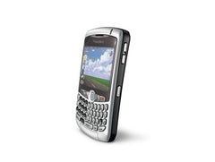 Blackberry Curve 8300 8310 8320 8330 LCD Screen Replacement Fitting Instructions