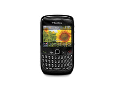 Blackberry Curve 8520 LCD Screen Repair Guide