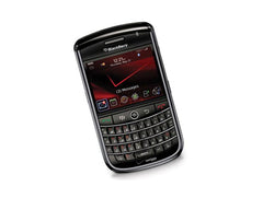Blackberry Tour 9630 Take Apart Instructional Repair Guide