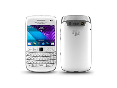Blackberry Bold 9700 / 9780 Take Apart Repair Guide