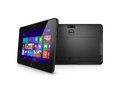Dell Latitude 10 Screen Replacement Repair Guide