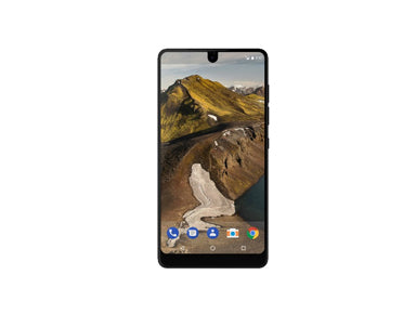 Essential Phone PH-1 Repair Guides and Videos