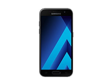 Galaxy A3 2017 Repair Guides