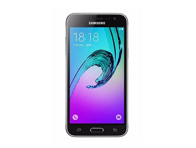 Galaxy J3 (2016) Repair Guide