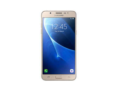 Galaxy J7 (2016) Repair Guides