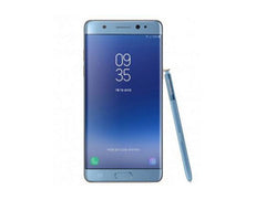 Galaxy Note 7 Repair Guides