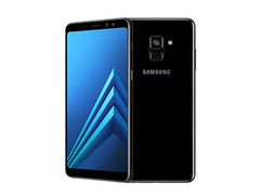 Galaxy A8 Repair Videos and Guides