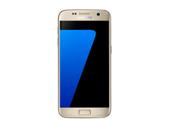Galaxy S7 Repair Videos and Guides