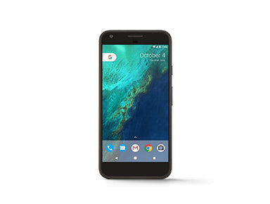 Google Pixel Repair Guide