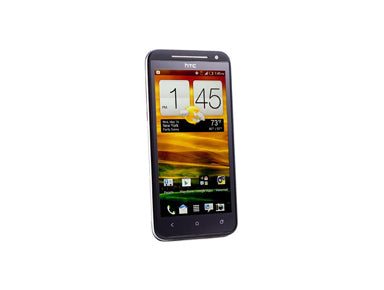 HTC Evo 4G LTE Repair Guide