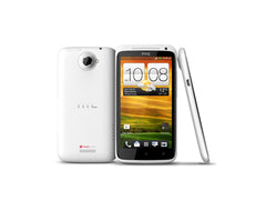 HTC One X Screen Repair Video Guide