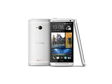 HTC One (M7) Tear Down Repair Guide