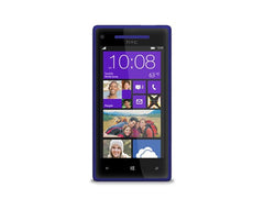 HTC Windows Phone 8X Repair Guide