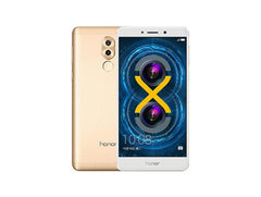 Huawei Honor 6x Repair Guides