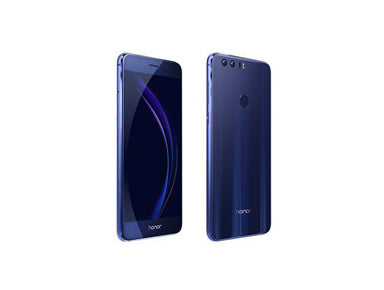 Huawei Honor 8 Repair Guides