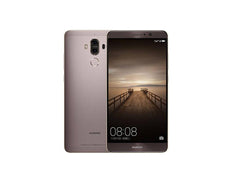 Huawei Mate 9 Repair Guide