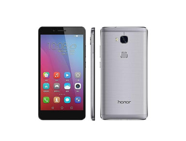 Huawei Honor 5x Repair Guides and Videos