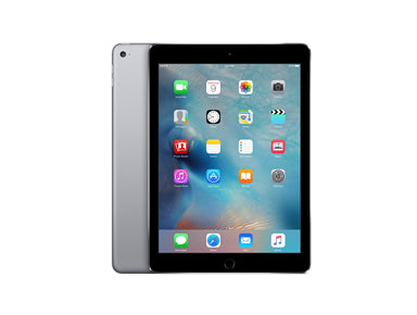 iPad Air 2 Repair Guide