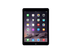 iPad Air Repair Guides and Videos