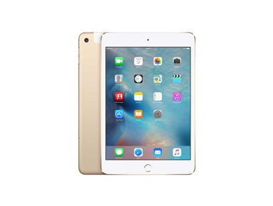 iPad Mini 2 Repair Guides and Videos